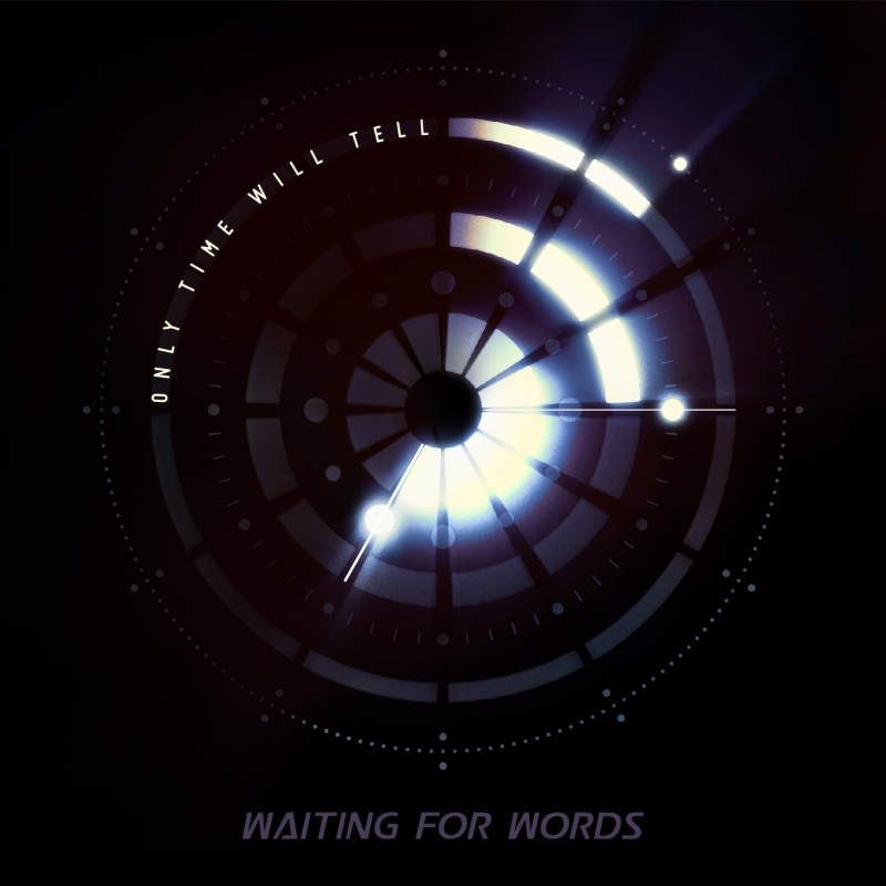 Waiting For Words Official Forum - Portal Wfw_ot10