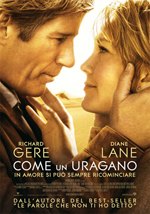 Film DVD - Come un Uragano Comeun10