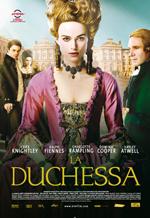 FILM DVD - LA Duchessa Laduch10
