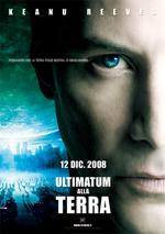 Film DVD - Ultimatum alla terra Ultima10
