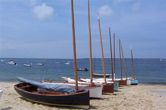 bateaux bateaux bateaux Bassin10