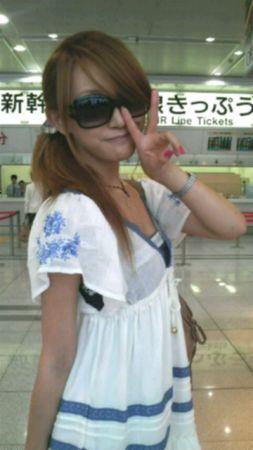 Yui Kanno 42894210