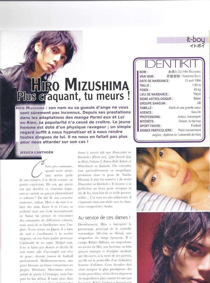 Hiro Mizushima Numari15