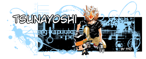 Art Book ! -tsuna11