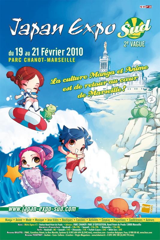 Infos Chibi Japan Expo Sud 2010 Jes02_10