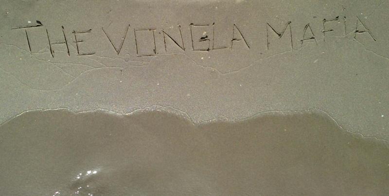 Vacances de Tsuna ^^ Vac0710