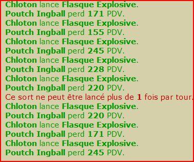 Chloton, un Vieux Panda Sage [Level 168] Flasqu10