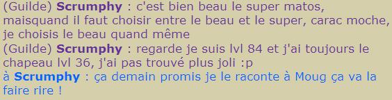 La Communication Tout un Art - Année 639 - 640 - 641 - 642 - 643 - 644 - 645 - Page 2 Beau10