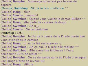 Journal de Moug - Chapitre I - II - III - IV Drago_10
