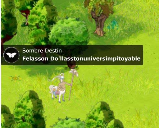 L'humour Dofusien Humour10