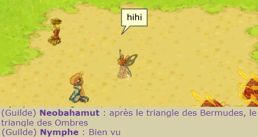 La Communication Tout un Art - Année 639 - 640 - 641 - 642 - 643 - 644 - 645 Triang10