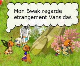 La Communication Tout un Art - Année 639 - 640 - 641 - 642 - 643 - 644 - 645 Vansid10