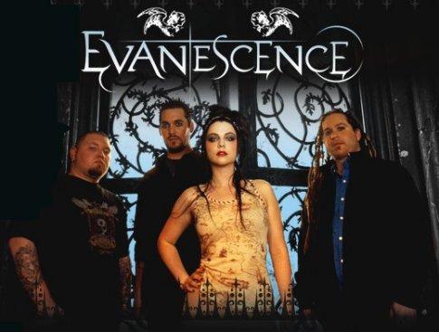 Evanescence Evanes10
