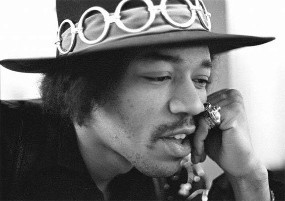Jimi Hendrix Jimi-h10