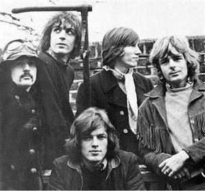 Pink Floyd Pink_f10