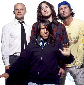 Red Hot Chili Peppers Red_ho10