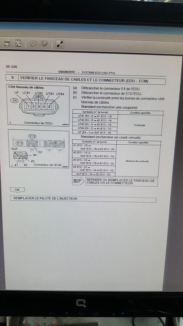 Moteur qui coupe au demarrage KDJ95 - Page 11 13324210