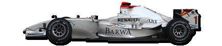 Barwa Addax Team