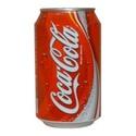Le Bar du IDC Coca_c11