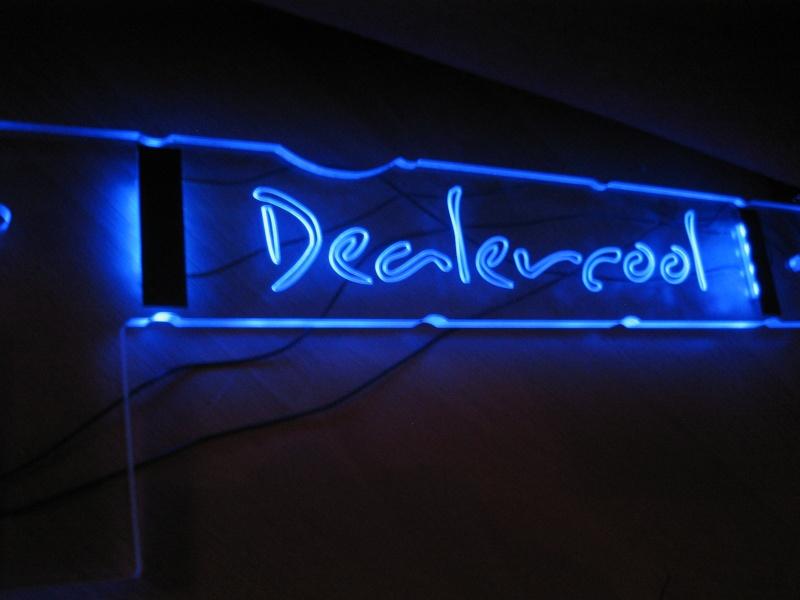 Dealercools Astra F Ledneu12