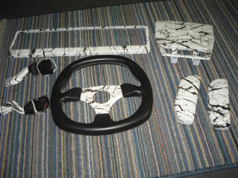 Dealercools Astra F Marmor10