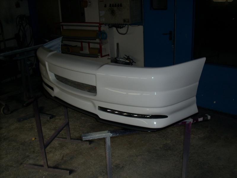 Dealercools Astra F Scharz10