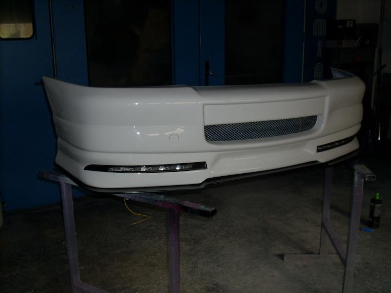 Dealercools Astra F Scharz11