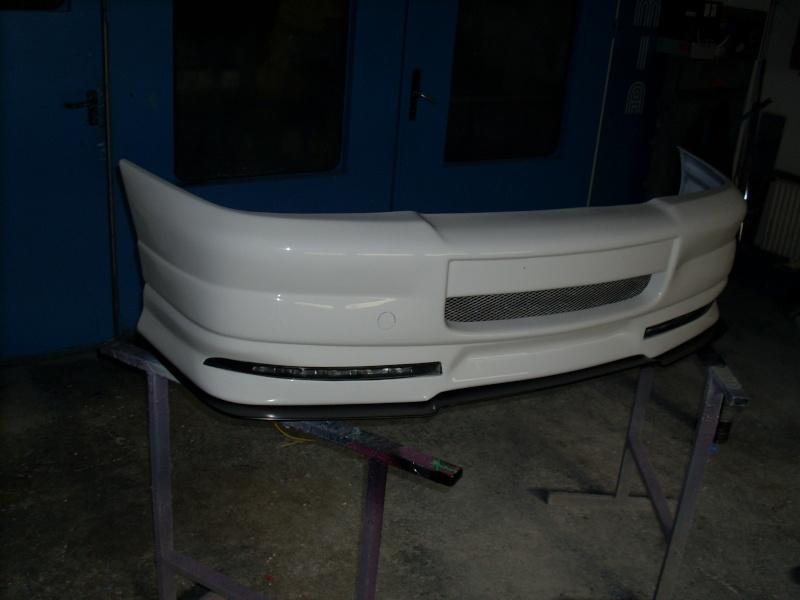 Dealercools Astra F Scharz12