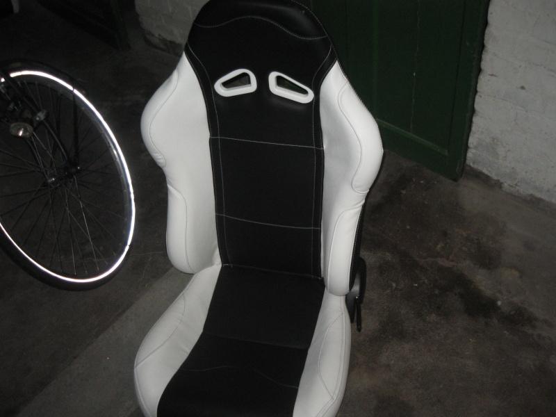 Dealercools Astra F Sitze10