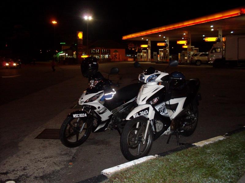 Ride report Penang 16 - 17 May 2009 Sdc10811