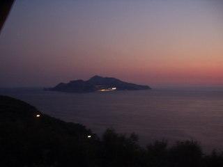 Un souhait, une image Capri110