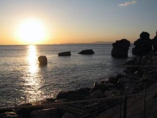 Un souhait, une image Capri210