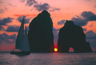Un souhait, une image Capri310