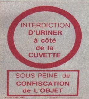 Les Insolites Du Net - Page 2 Insoli11