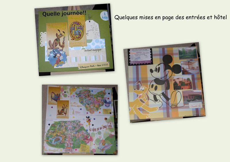 petits souvenirs que vous ramenez - Page 3 Diseny10