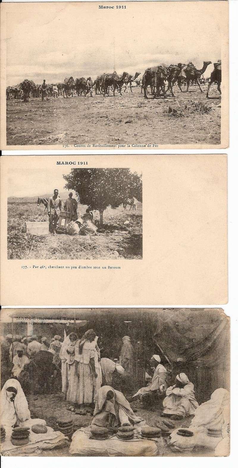 cartes postales d'algerie - Page 6 Scan0014