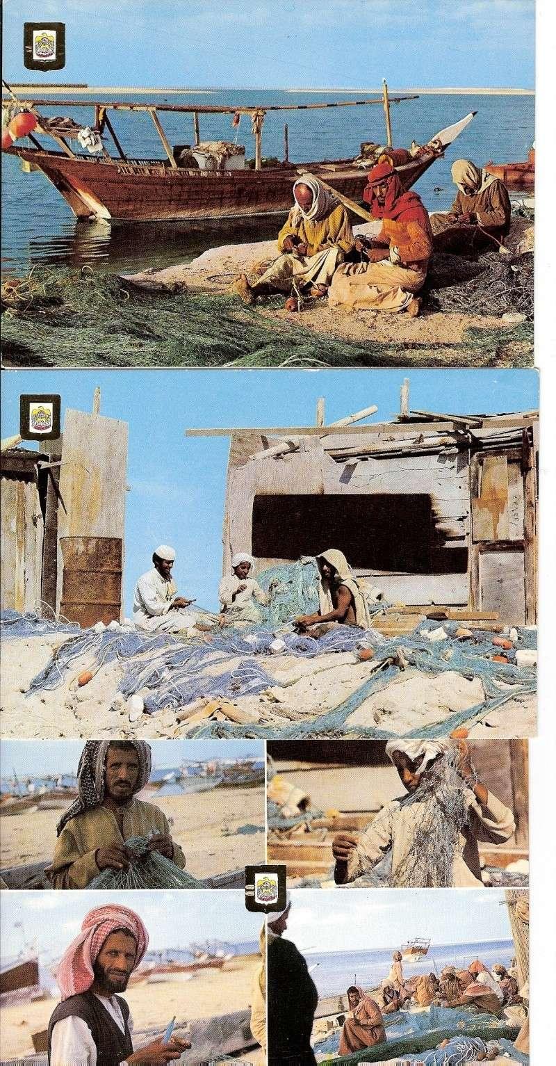 cartes postales d'algerie - Page 6 Scan0015