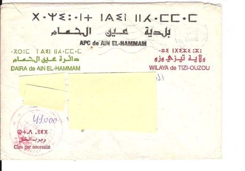 Boite aux lettres - Page 3 Scann181