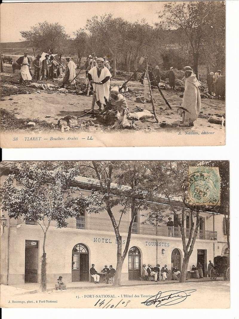 cartes postales d'algerie - Page 6 Scann188