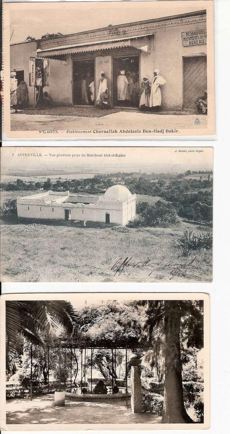 cartes postales d'algerie - Page 6 Scann222
