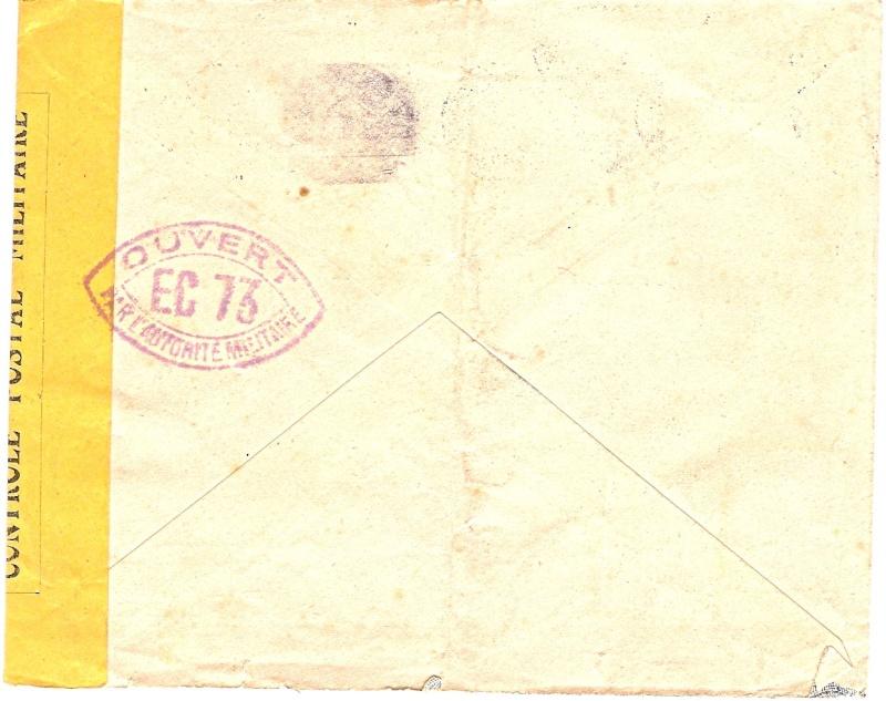 Boite aux lettres - Page 3 Scann240