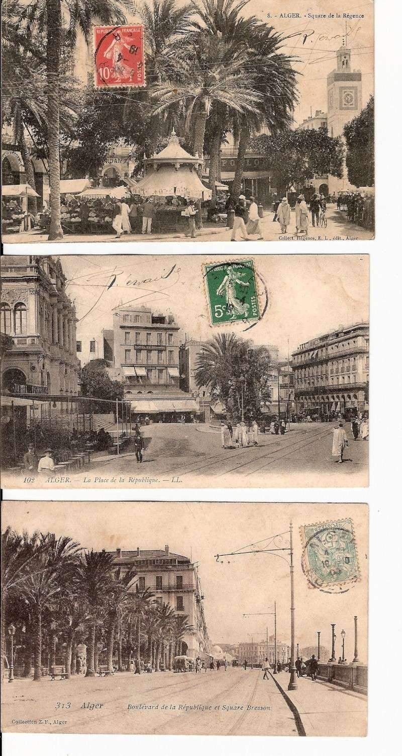 CPA ALGER - Page 2 Scann243