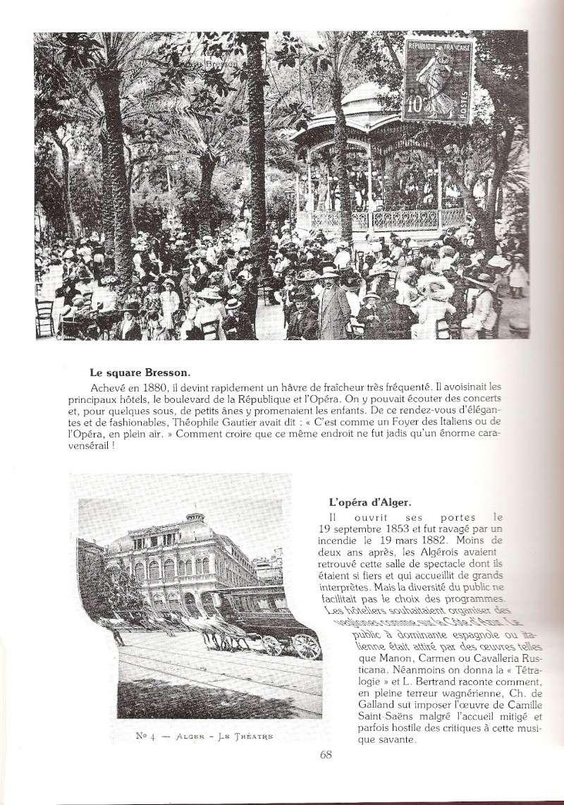 CPA ALGER - Page 2 Scanne14
