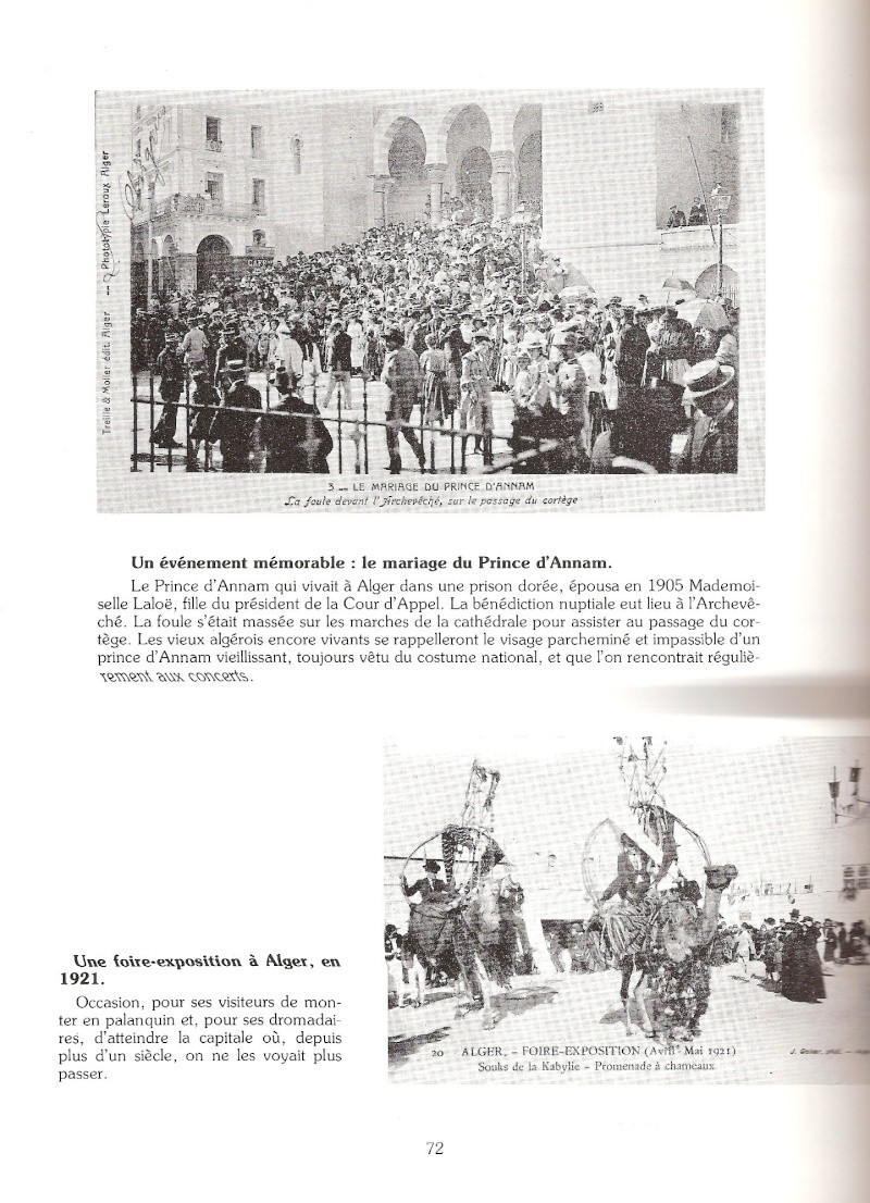 CPA ALGER - Page 2 Scanne18