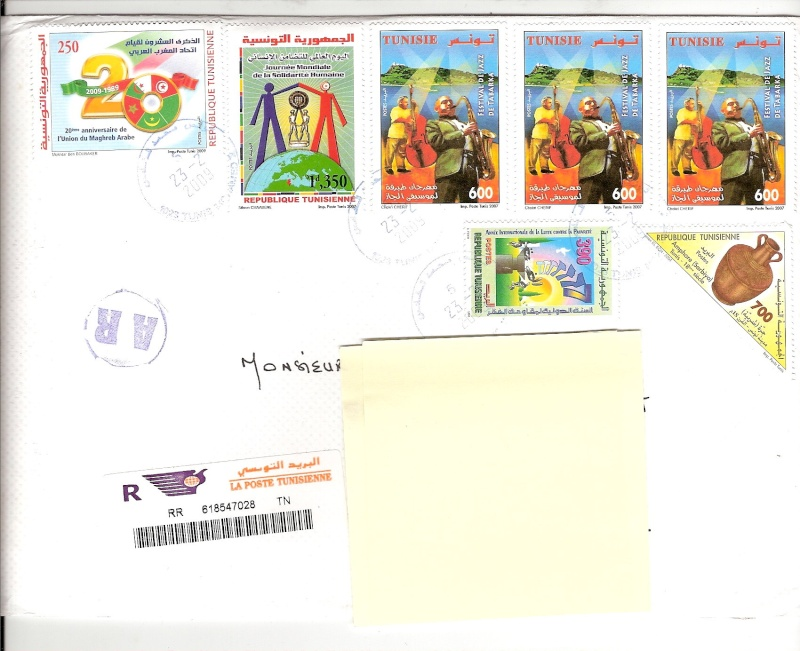 Boite aux lettres Scanne27