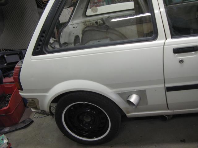 "Golden Boy - Toyota Starlet ""Starvo"" RWD - Sida 16 Bur_sl10"