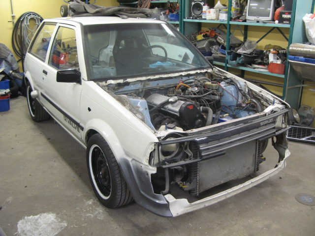 "Golden Boy - Toyota Starlet ""Starvo"" RWD - Sida 16 Bur_sl11"