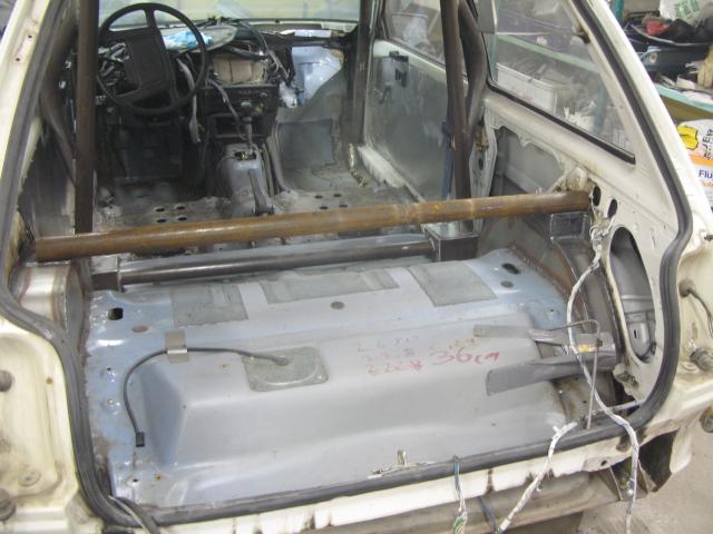 """Golden Boy - Toyota Starlet """"Starvo"""" RWD - Sida 18 Fortsa16"""
