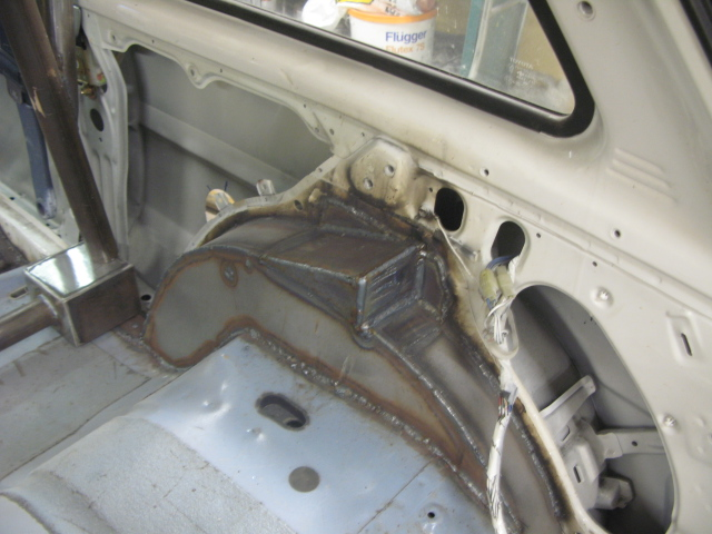 """Golden Boy - Toyota Starlet """"Starvo"""" RWD - Sida 18 Fortsa17"""