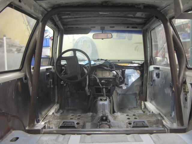 """Golden Boy - Toyota Starlet """"Starvo"""" RWD - Sida 18 Fortsa19"""